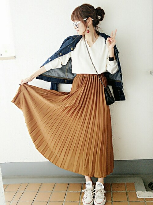 https://wear.jp/komasan1106/7939540/