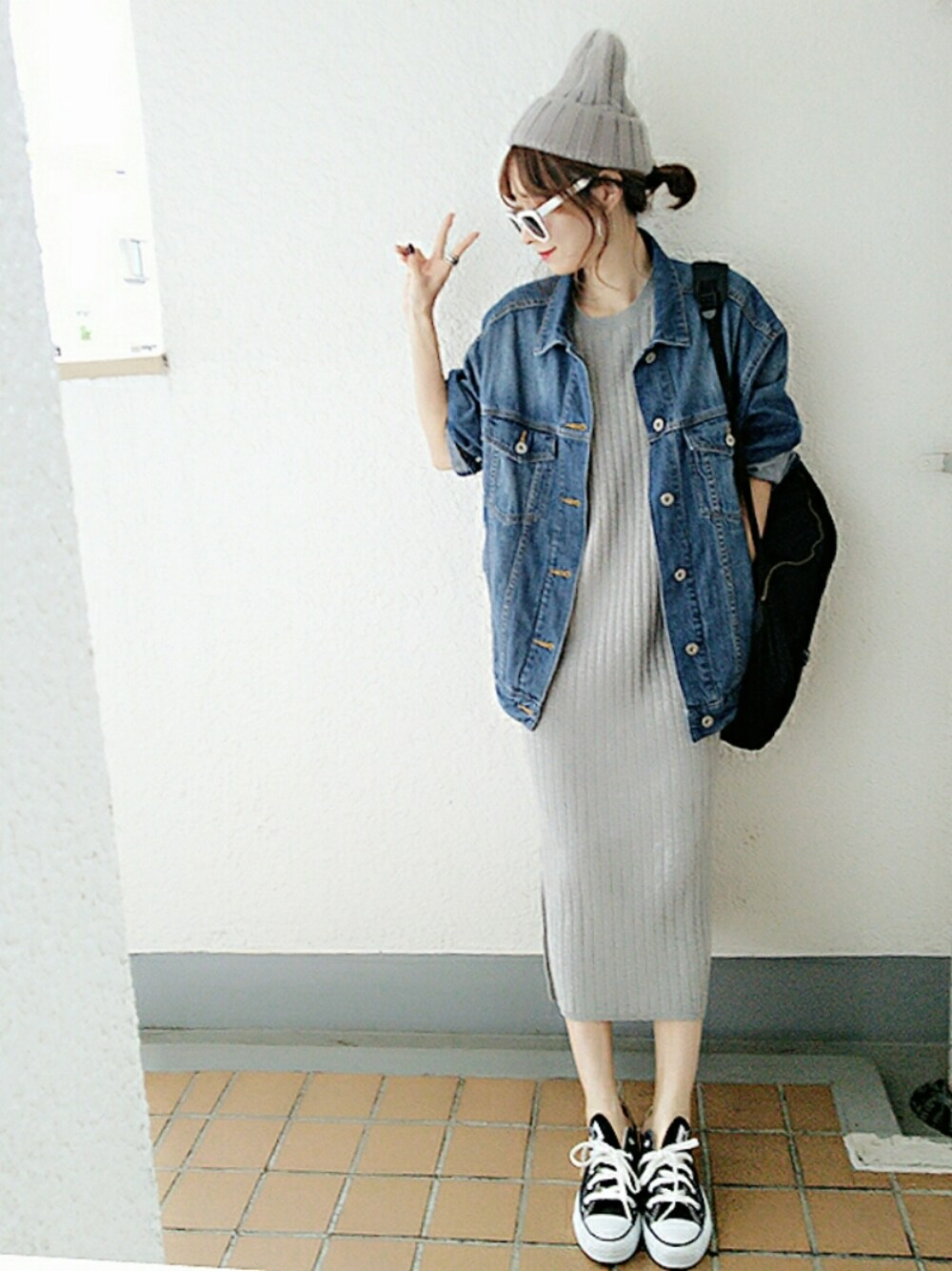 https://wear.jp/komasan1106/7997650/