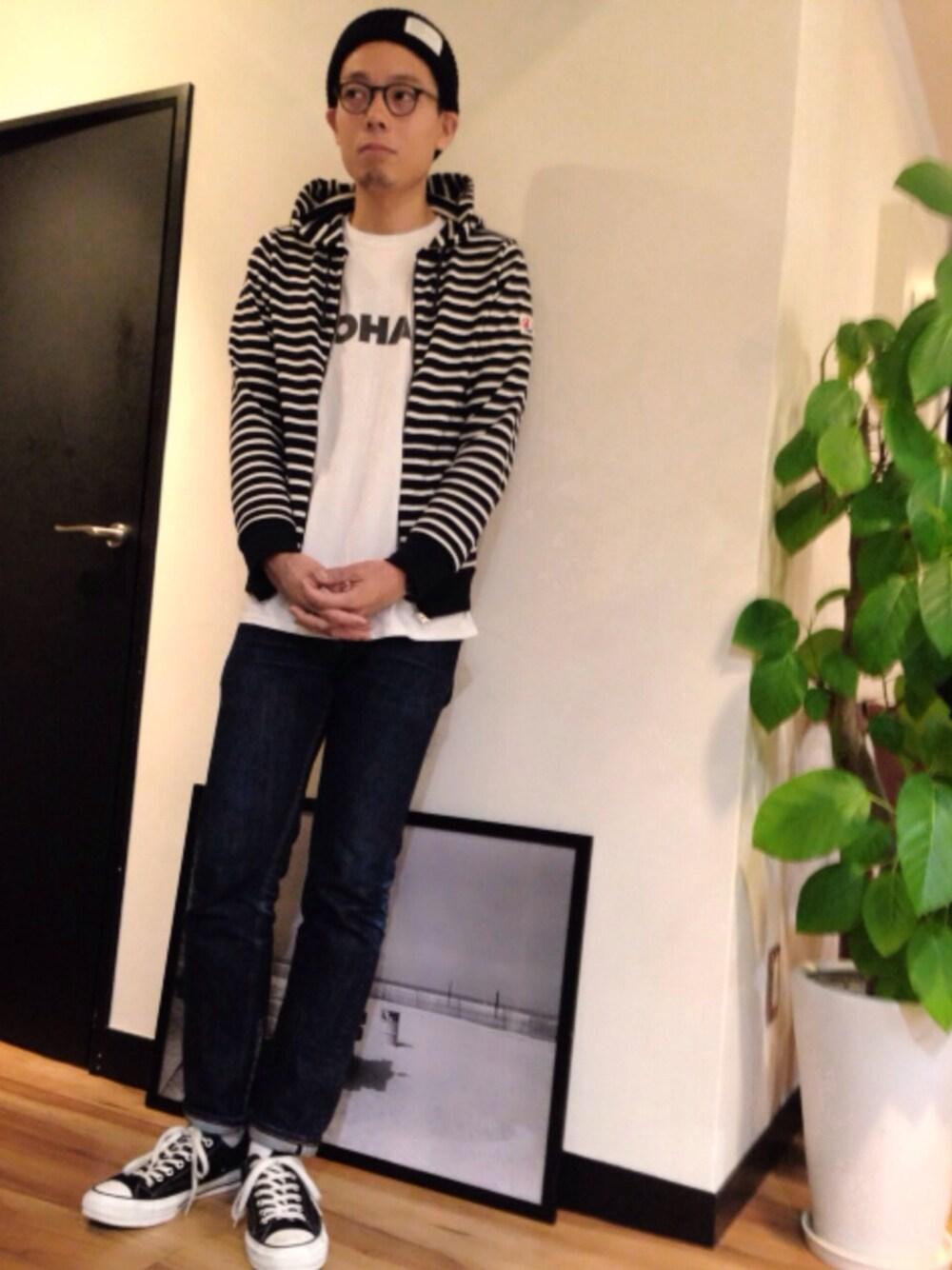 https://wear.jp/junya_andrey/2586810/