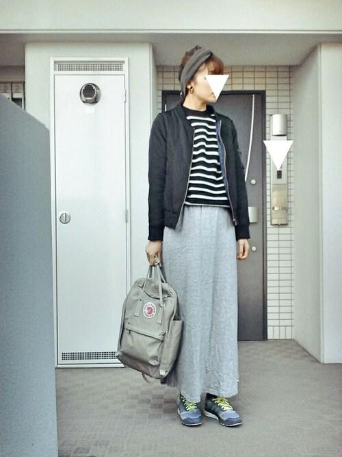 https://wear.jp/sh1129/6248639/