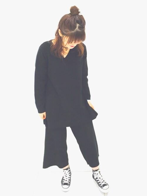 https://wear.jp/chrhkr122/8297113/