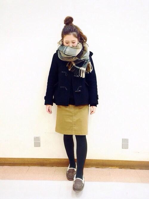 https://wear.jp/omaruo/5900794/