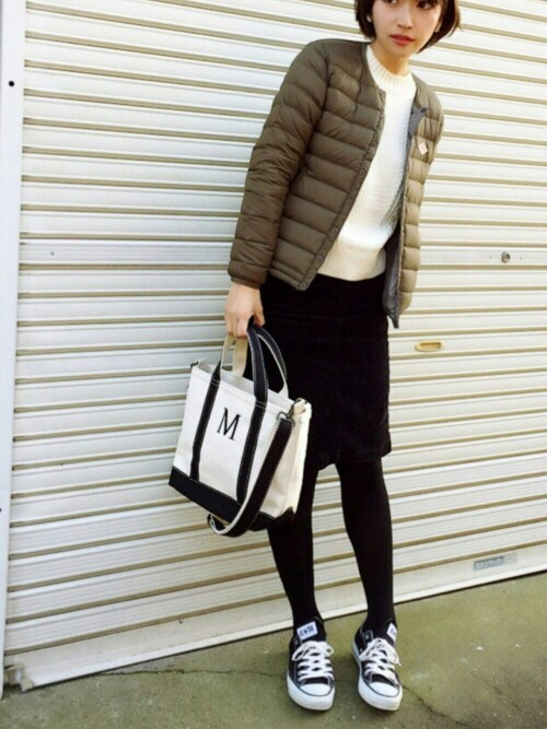 https://wear.jp/2007330/8398157/