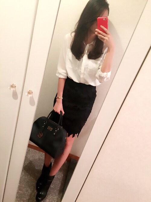 https://wear.jp/yuuu0713/4974576/