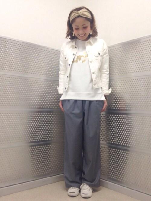 https://wear.jp/typyhiroshima/6203065/