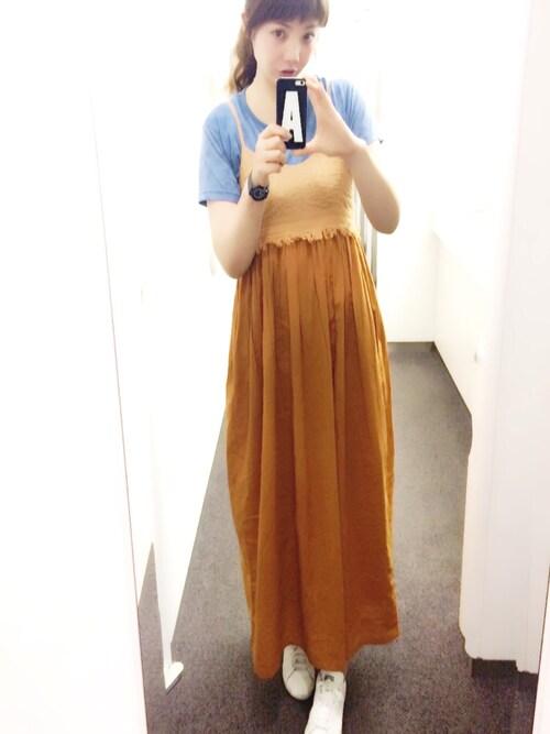 https://wear.jp/akeyaca/7120532/