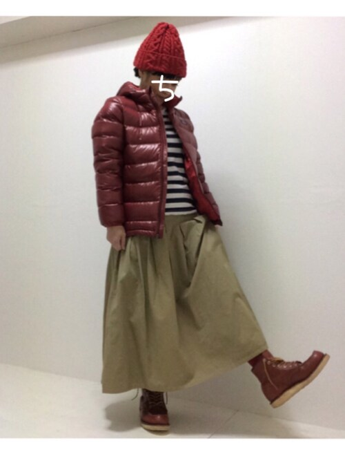 https://wear.jp/chimameo/5869533/