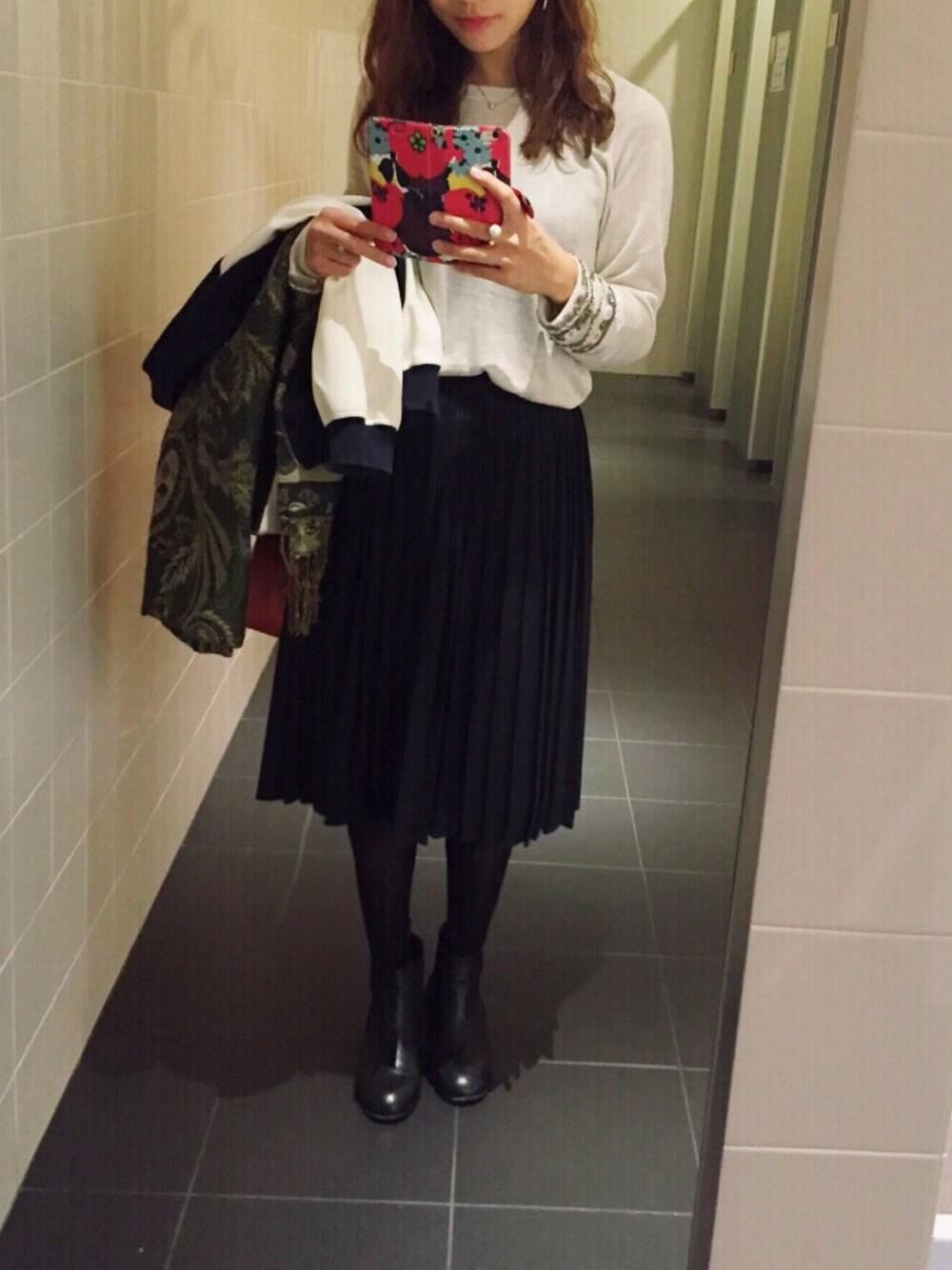 https://wear.jp/chatto/5456714/
