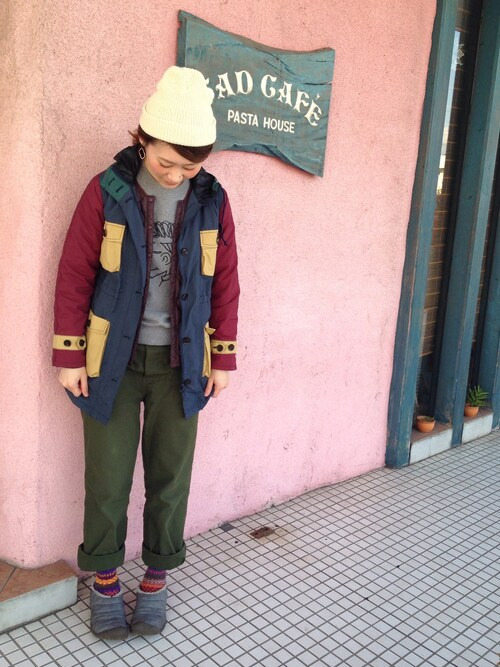 https://wear.jp/kazuyan0311/3316181/