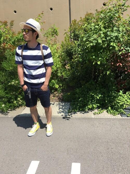 https://wear.jp/mirina112/6900908/