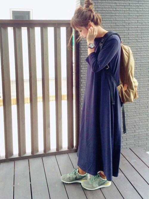 https://wear.jp/mery000/7808225/