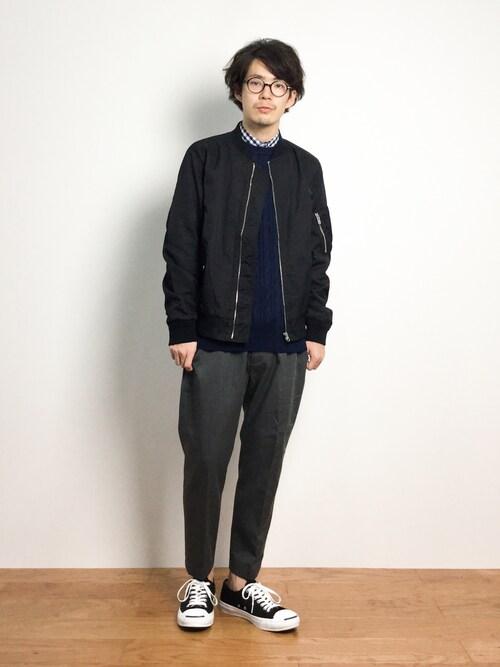 https://wear.jp/zozost1380/4942192/