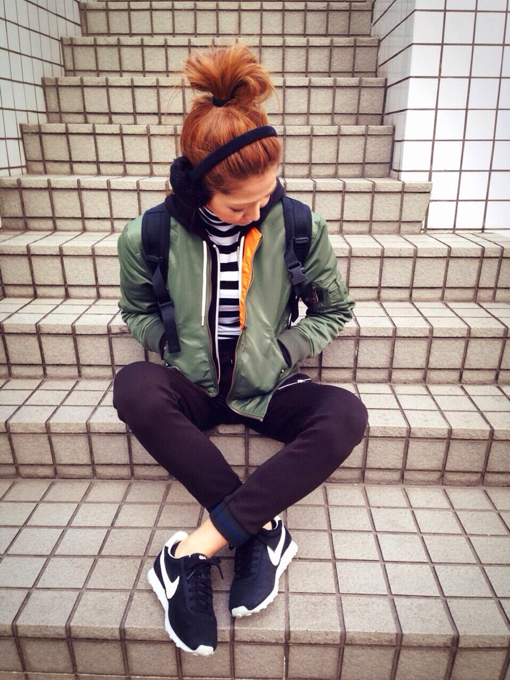https://wear.jp/k21850912/3111821/