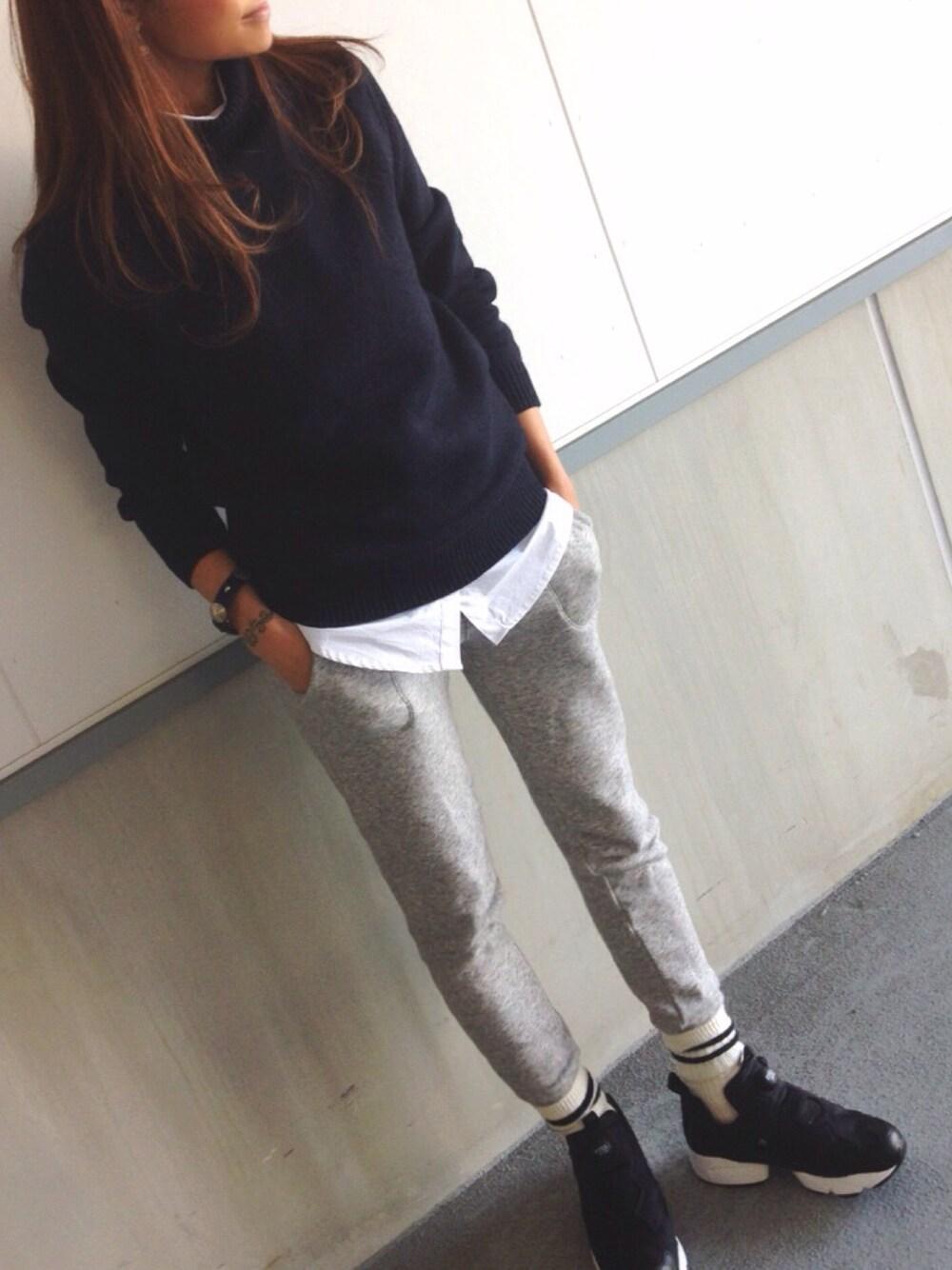 https://wear.jp/k21850912/5680764/