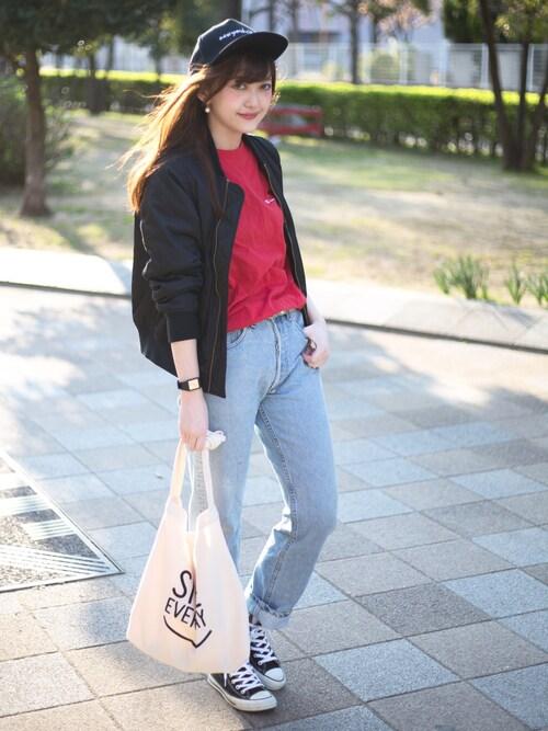 https://wear.jp/ayalilyflower/6582227/