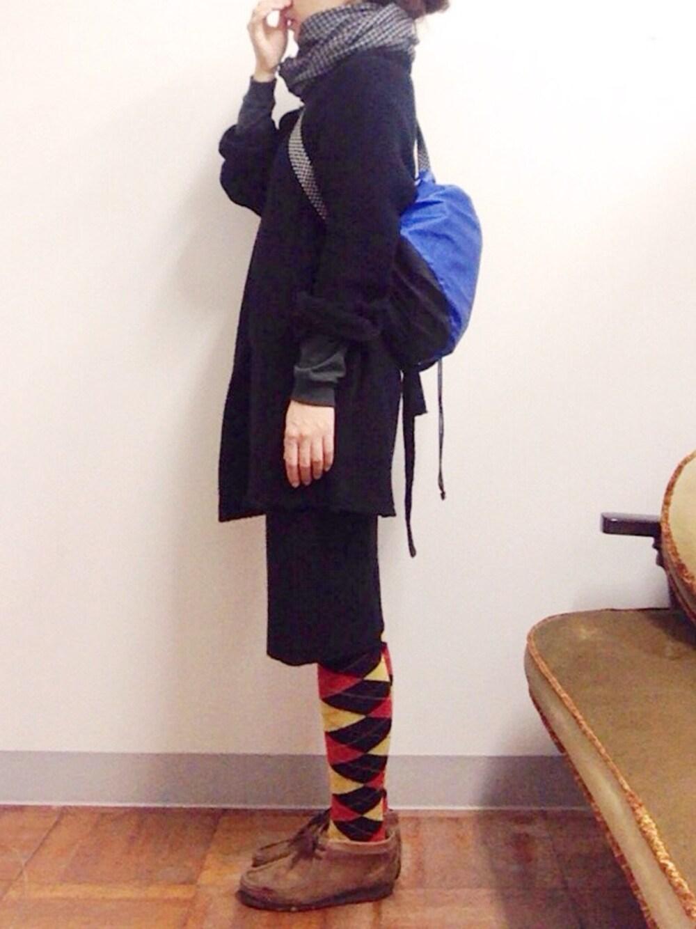 https://wear.jp/witchbaby/2409504/