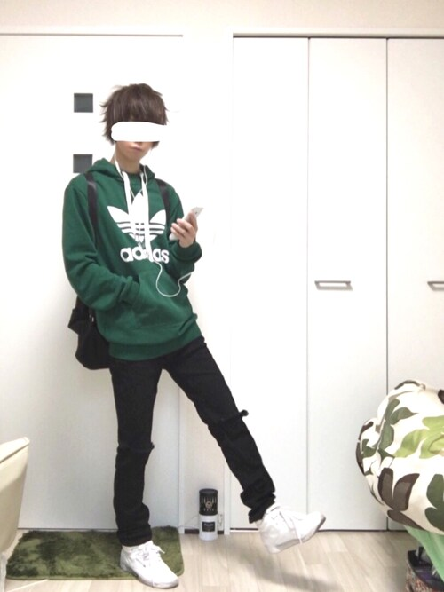 https://wear.jp/naonyx/8259004/