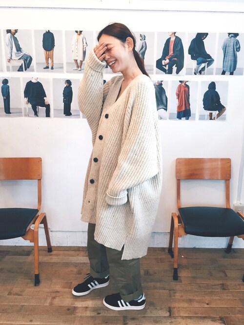 https://wear.jp/akutsuyurie/6433091/