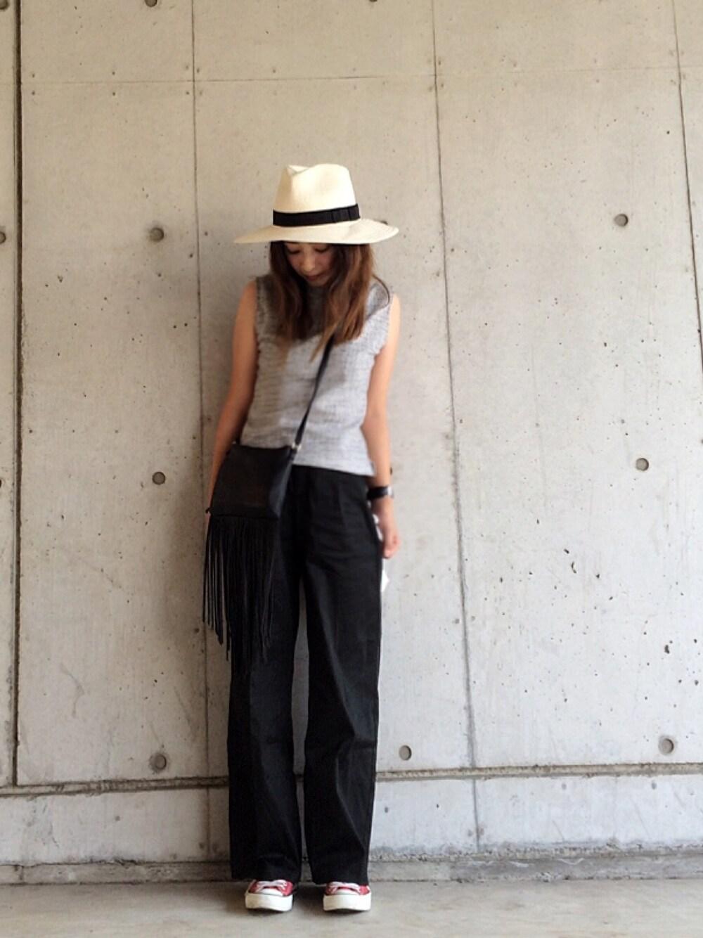 https://wear.jp/memeyuyu/4750197/
