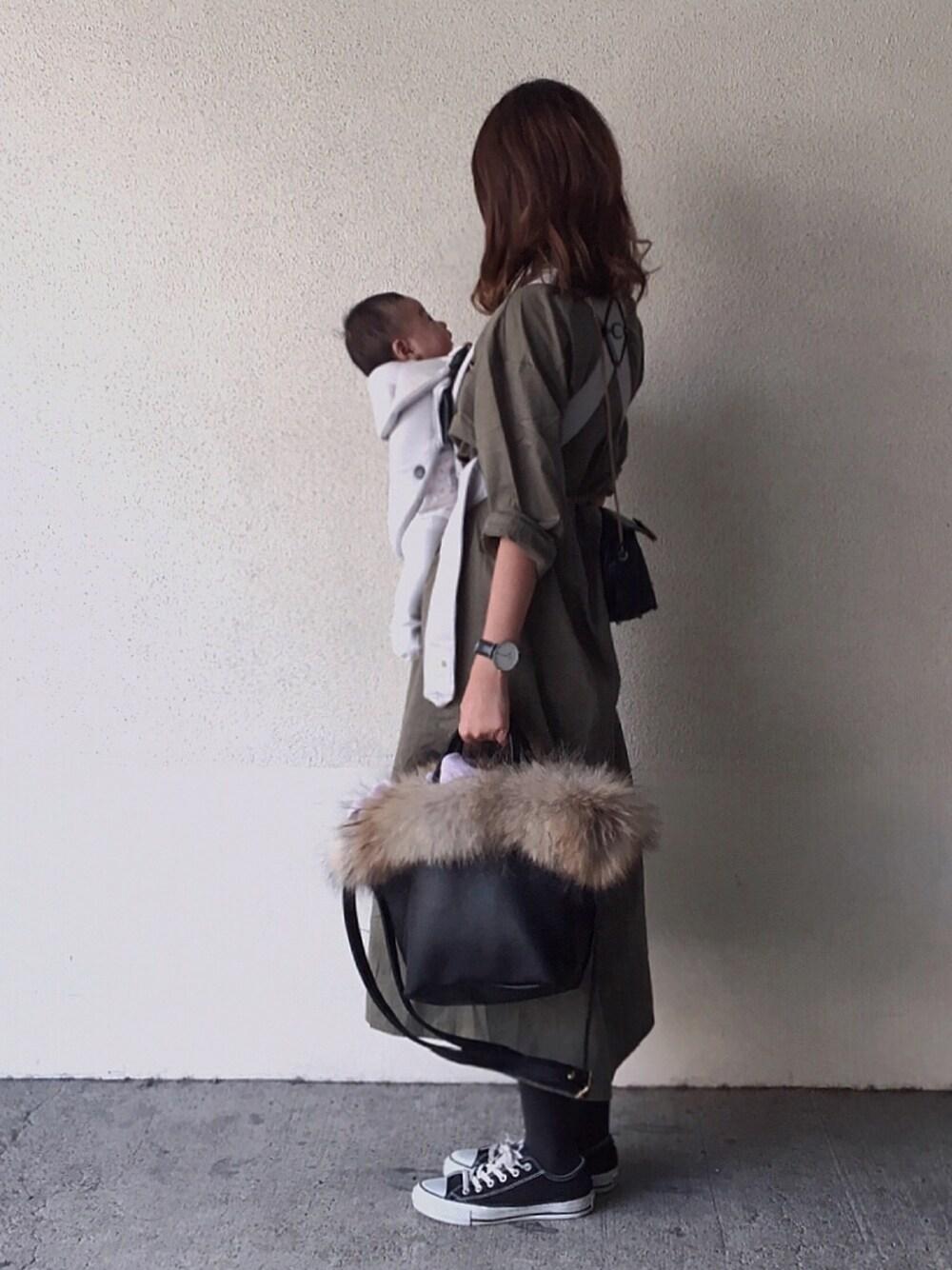 https://wear.jp/memeyuyu/8516346/