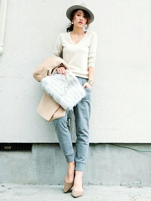 http://wear.jp/sanki0102/5740532/