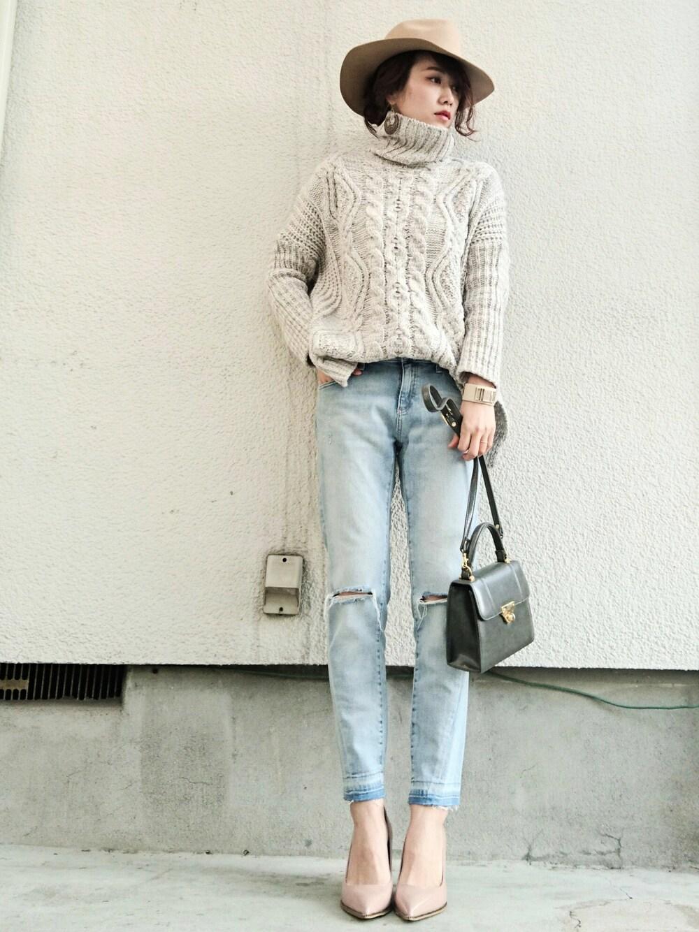 https://wear.jp/sanki0102/5752312/