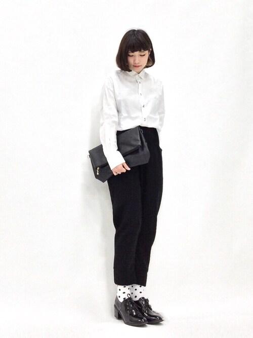 https://wear.jp/zozost1381/4251591/