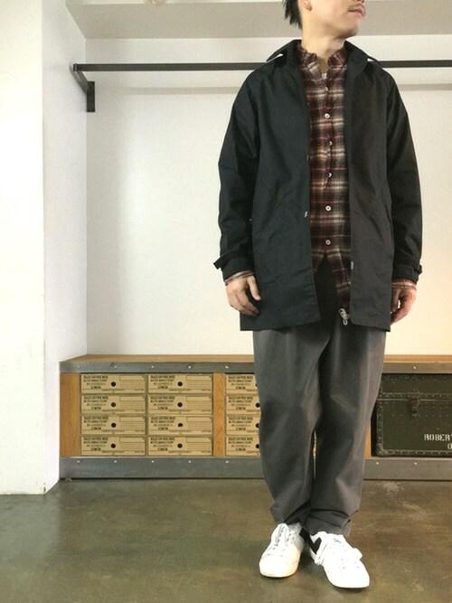 https://wear.jp/jima0518/7934762/