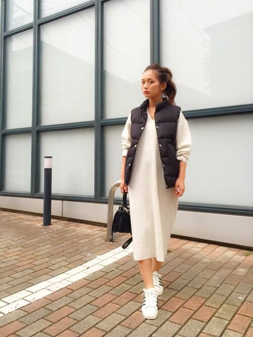 http://wear.jp/takechishiho/5158824/