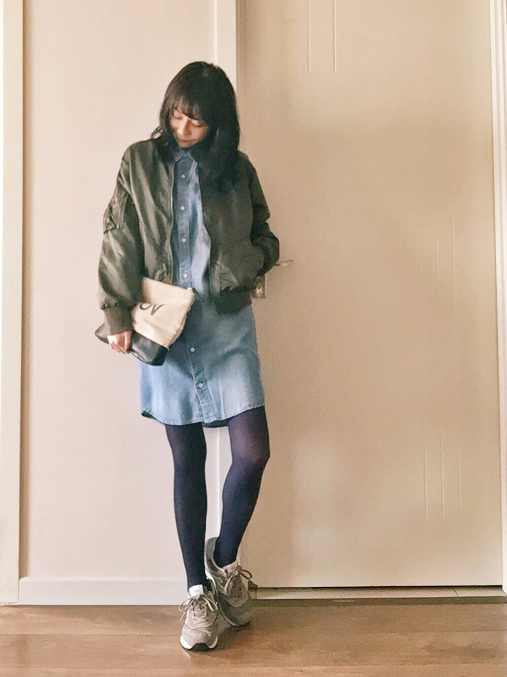 https://wear.jp/dreamcatcher1018/5214292/