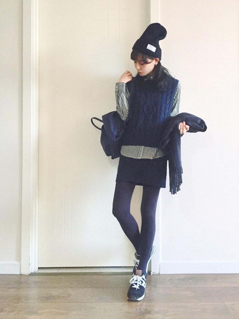 https://wear.jp/dreamcatcher1018/5742054/