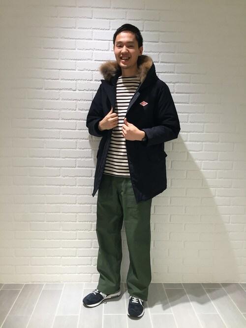 https://wear.jp/anduma333/8515011/