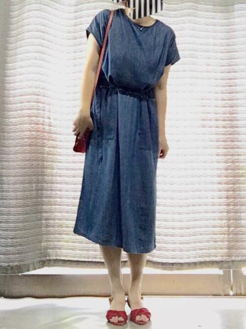 https://wear.jp/yukikanta/7602686/