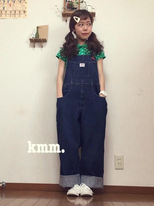 https://wear.jp/5momo/4410972/