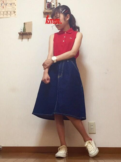https://wear.jp/5momo/4753414/