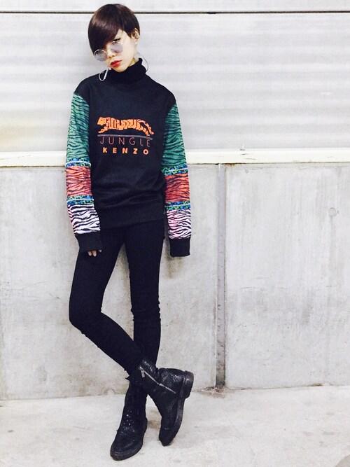https://wear.jp/limci0u0/8475887/