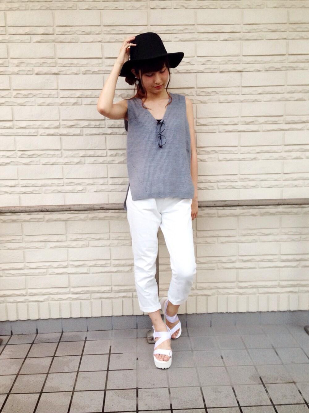 https://wear.jp/shchonn0604/4866601/