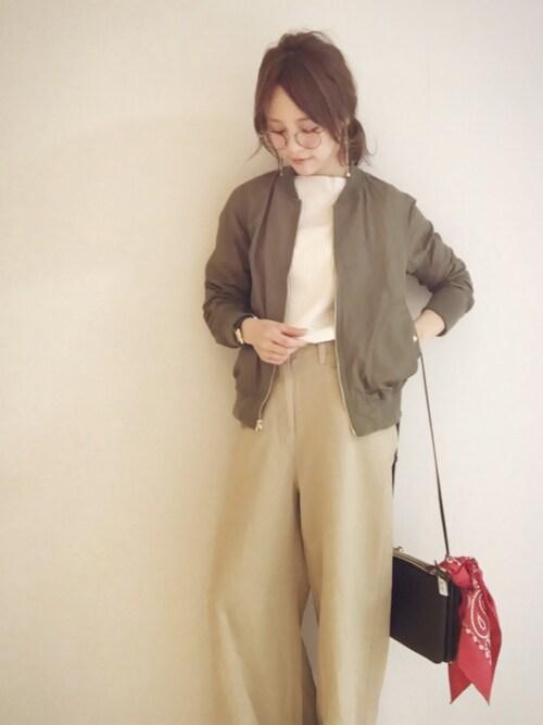 https://wear.jp/akiico/6506074/