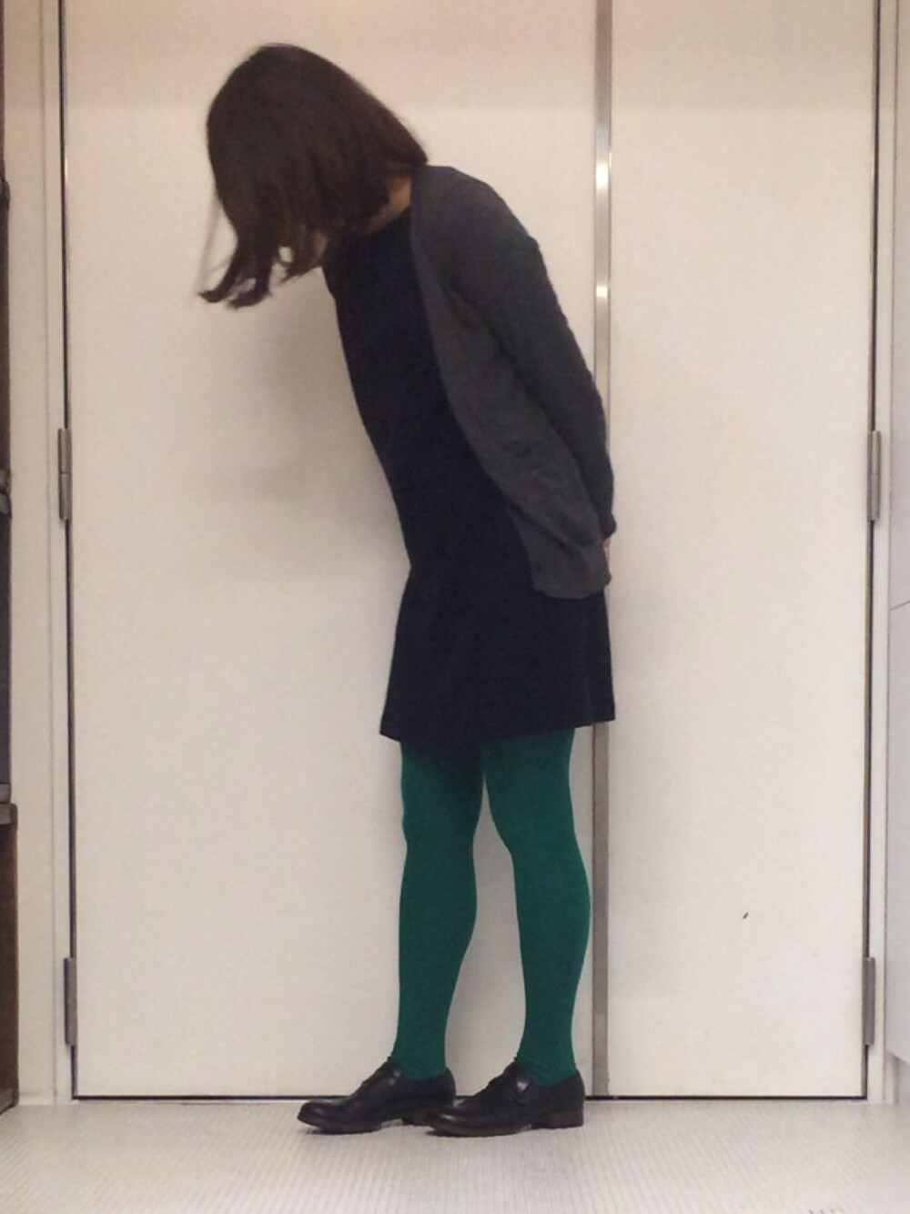 https://wear.jp/mie200142/5683216/