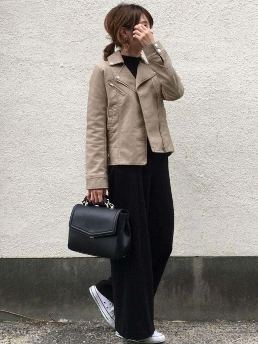 https://wear.jp/yunpi/8395988/