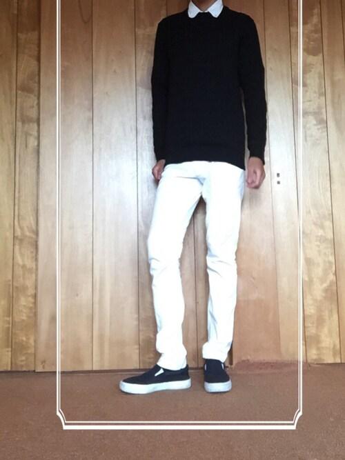 https://wear.jp/yuya0121/5094497/