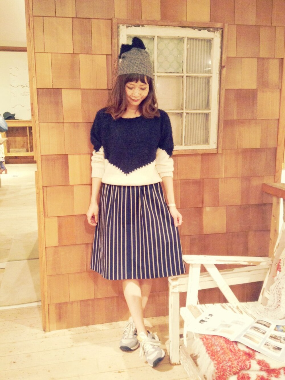 https://wear.jp/rinatanaka0203/2527924/