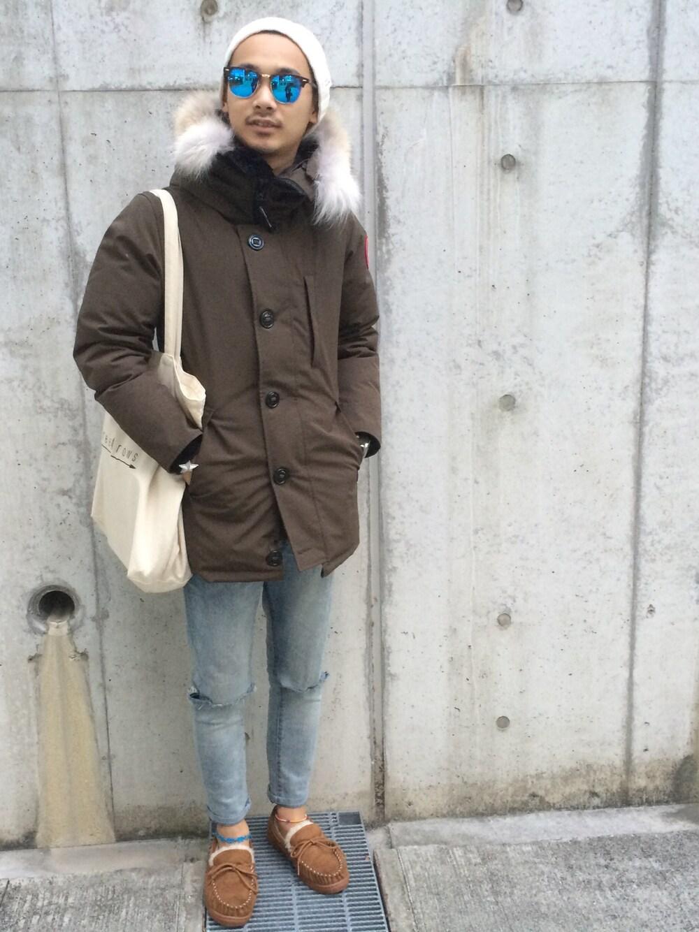 https://wear.jp/threearrows2015/5756448/