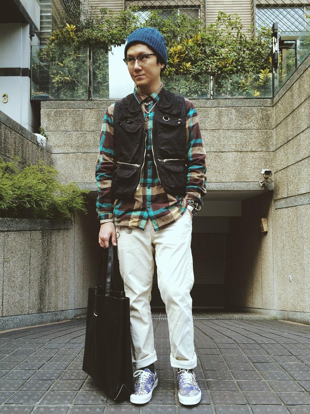 https://wear.jp/rikochang/3383338/