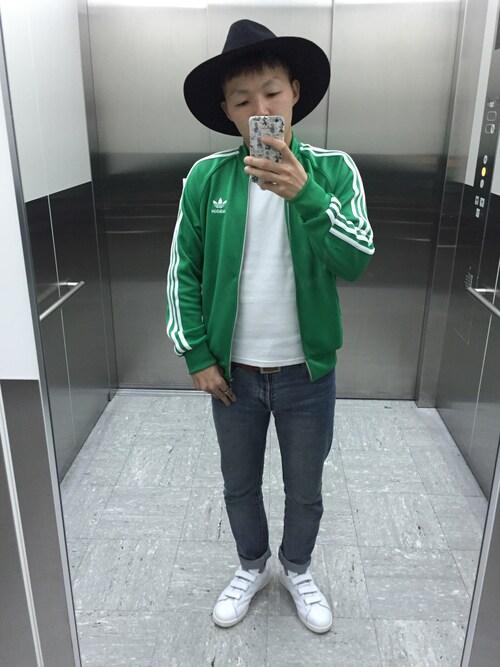 https://wear.jp/age2mans/5467427/