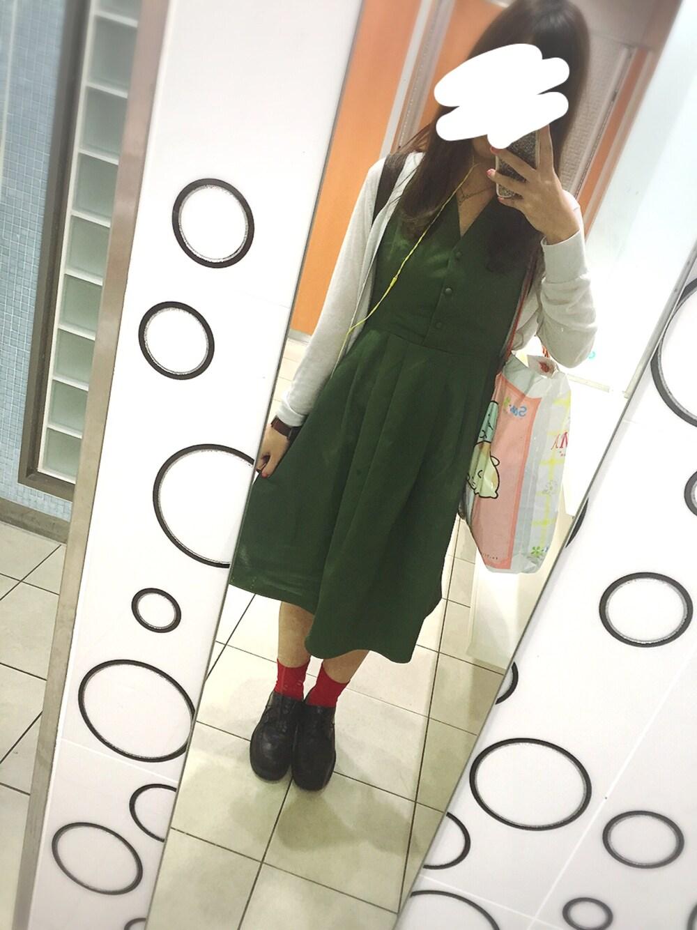 https://wear.jp/s1110020/8144996/