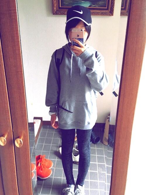https://wear.jp/arisaizumi/7801545/