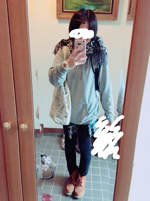 https://wear.jp/arisaizumi/8175589/