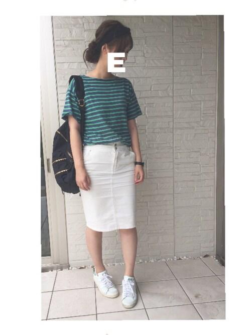 https://wear.jp/eririn0123/4342030/