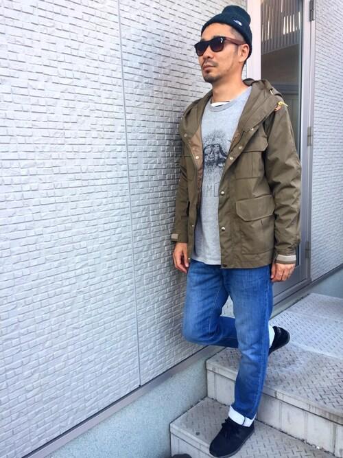 https://wear.jp/kiribou/8389425/